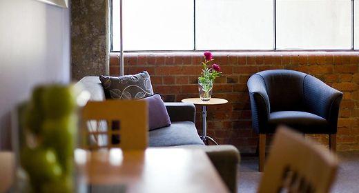 Appartement Renovatie Melbourne : Punthill manhattan melbourne boek boutique hotel in het hart van